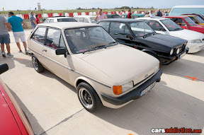 Paqpaqli 2015 - Malta Car Show