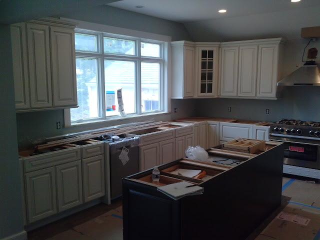Various Cabinetry - CAM01631.jpg