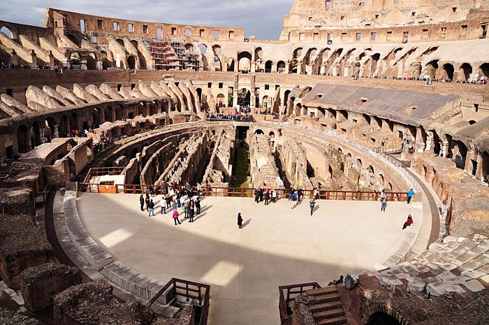 Roma10.JPG