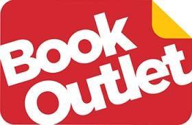 BookOutlet.com