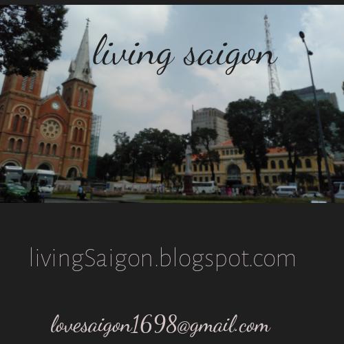 Sài Gòn - Quận 1 có gì vui? Check in những điểm đến không thể bỏ qua