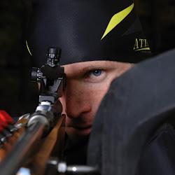 Michal Šlesingr 2011