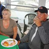 2013 Wine n Dine Oyster Run - IMG_6735.JPG