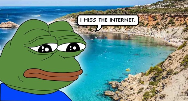 pepe-on-holiday-without-wifi-1462972781-responsive-large-0