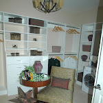 PARADE OF HOMES 030.jpg