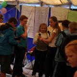 Witte tent VBW 2011 - 106.jpg