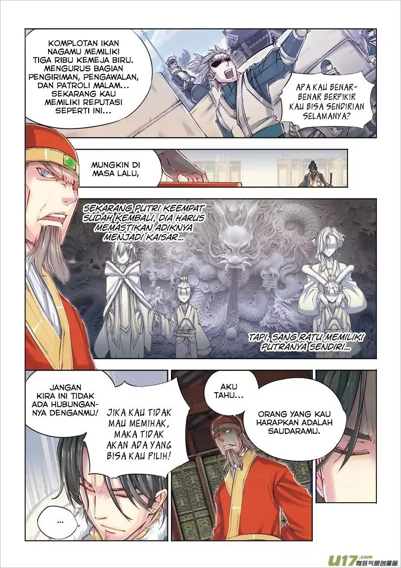 Dilarang COPAS - situs resmi www.mangacanblog.com - Komik jiang ye 011 - chapter 011 12 Indonesia jiang ye 011 - chapter 011 Terbaru 7|Baca Manga Komik Indonesia|Mangacan