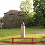Festung Oslo