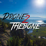 DRONE2THEB...
