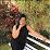 Pennylynn Toro's profile photo