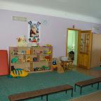Дом ребенка № 1 Харьков 03.02.2012 - 173.jpg