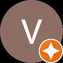 Victor Villaverde
