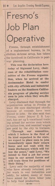 [Page+5+Fresnos+Job+Plan+Operative%5B9%5D]