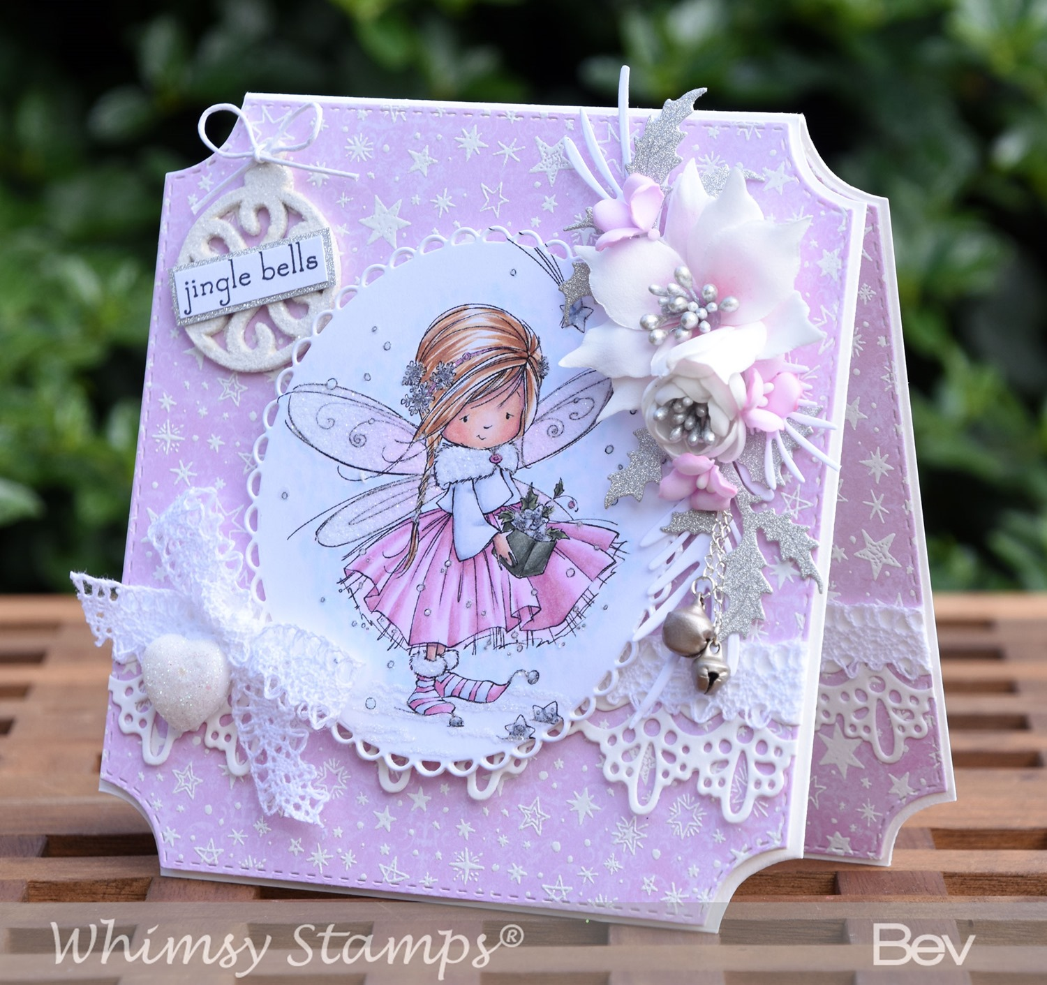 [Bev-Rochester-Whimsy-Stamps-Anna-the-Fairy-w1]