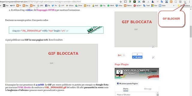 bloccare-gif