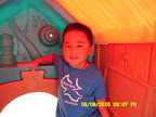 6.9.15 Outdoor Play Nehemiah.jpg