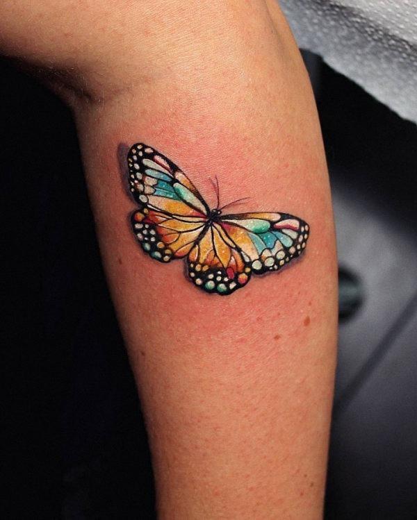 este_vivas_tatuagem_de_borboleta