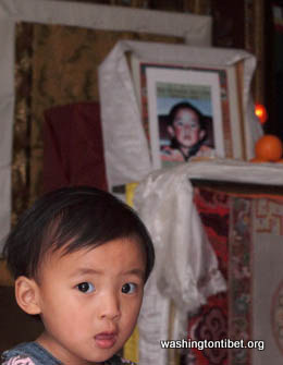 Lhakar/Tibets Missing Panchen Lama Birthday (4/25/12) - 39-cc0209%2BB72.JPG
