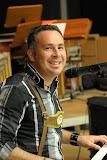 Fotograf Karl-Heinz Röggla (www.dsmfoto.it)