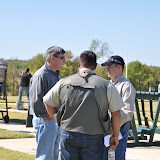 Pulling for Education Trap Shoot 2011 - DSC_0180.JPG