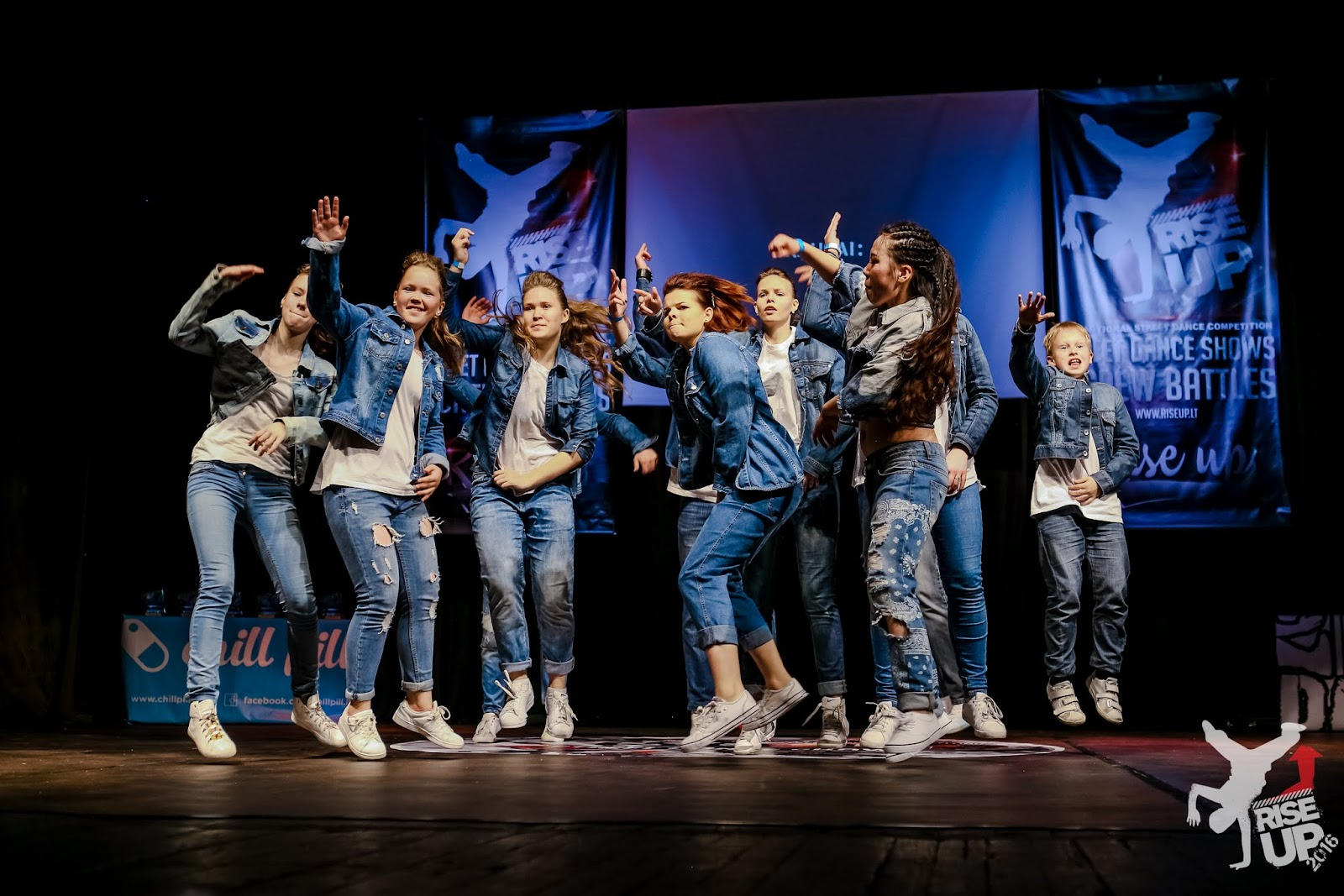 SKILLZ šokėjai dalyvauja RISEUP2016 - IMG_5884.jpg