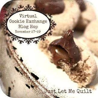 virtual cookie a