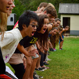 Kisnull tábor 2014 - image090.jpg