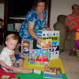 Marshalls Second Birthday Party - 116_2287.JPG