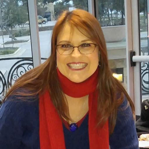 Cynthia Griggs