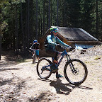 Women`s Camp Latsch jagdhof.bike (66).JPG