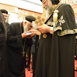 H.H Pope Tawadros II Visit (2nd Album) - DSC_0337.JPG