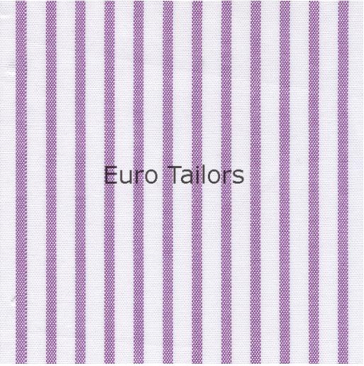 Herren-Business-Hemd in Übergröße|Langarm-Hemden