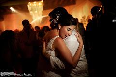 Foto 2004. Marcadores: 20/11/2010, Casamento Lana e Erico, Rio de Janeiro