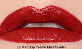 MissScarletLeMarlLipCremeMarcJacobs12