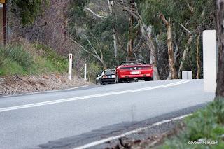 Ferrari-FFAD 5