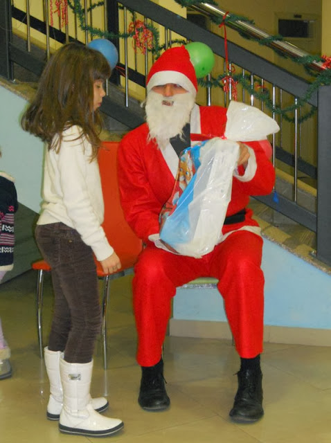 Deda Mraz, 26 i 27.12.2011 - DSCN0875.jpg