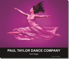 Paul Taylor Dance Company