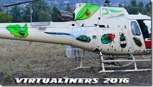 SCTB_EcoCopter_AirbusHC_AS350B3_VL_0030