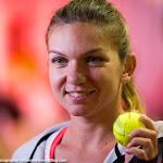 Simona Halep - 2015 Rogers Cup -DSC_3960.jpg