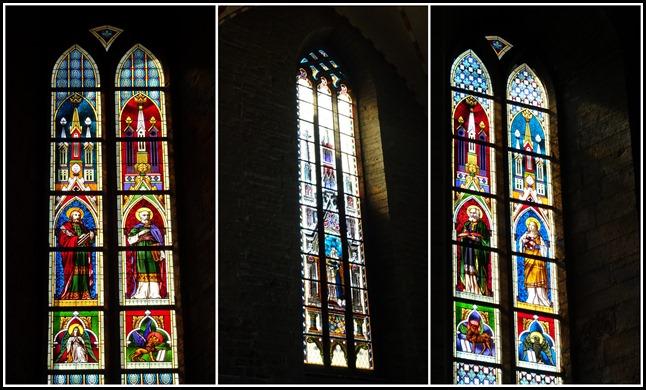170728-07 Vadstena klosterkyrkan17