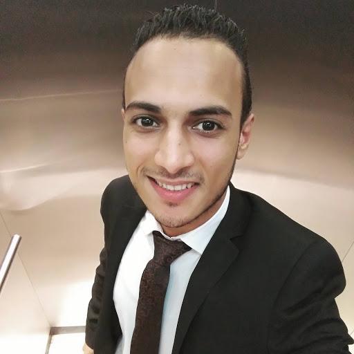 MohaMed Abd El monaim