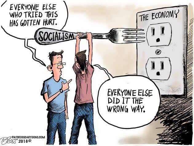 [socialism+no+right+way%5B3%5D]