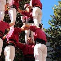Diada Mariona Galindo Lora (Mataró) 15-11-2015 - 2015_11_15-Diada Mariona Galindo Lora_Mataro%CC%81-38.jpg