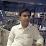 pankaj prajapati's profile photo