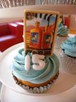 Cupcake - Dice Town