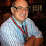 Ronald Weintraub's profile photo