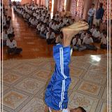 World Yoga Day (19).jpg