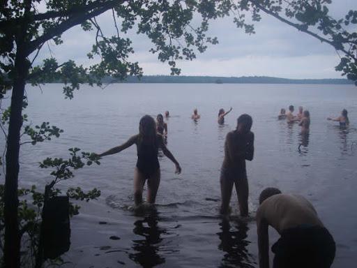 Sommerlejr 2007 114.jpg