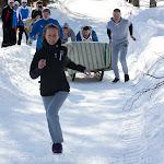 2013.03.09 Eesti Ettevõtete Talimängud 2013 - Reesõit - AS20130309FSTM_0071S.jpg