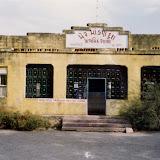 sajadyari school.jpg